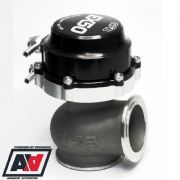 GFB EX50 50mm External V Band Wastegate 7001